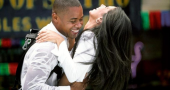 Cuba Gooding, Jr. rumored to be a Vampire?