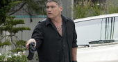 Cuban star Steven Bauer still has what it takes