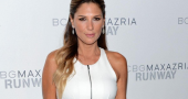 Daisy Fuentes brings Cuban style to online fashion