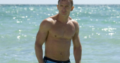 Daniel Craig a better James Bond than Sean Connery?