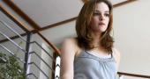 Danielle Panabaker reveals interest in becoming 'Killer Frost' on