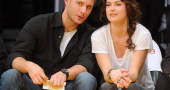 Danneel Ackles looks perfect with husband Jensen Ackles at Critic's Choice Awards