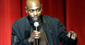 Dave Chappelle: In The News