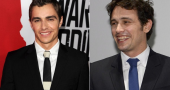 Dave Franco vs. James Franco: The battle of Hollywood siblings