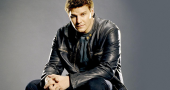 David Boreanaz talks Bones season 8 finale and Bones season 9