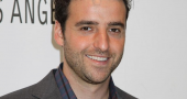 David Krumholtz joins Sausage Party with Michael Cera, James Franco, Seth Rogan and Jonah Hill