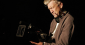 David Lynch hopes to connect to younger audience with new music