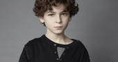 David Mazouz in Gotham is the best Bruce Wayne we have ever seen