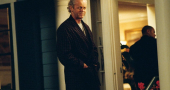 David Morse: Everyone's favourite supporting actor