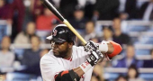 David Ortiz praised for Red Sox victory over Tigers