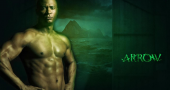 David Ramsey does not want John Diggle to become Green Lantern in Arrow season 4