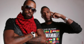 Dead Prez and Hip Hop Activism