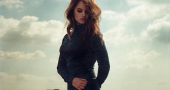 Debby Ryan and the Never Ending going on tour with Fifth Harmony