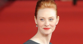 Deborah Ann Woll, Dave Franco and Hailee Steinfeld to star in Rosaline?