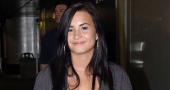 Demi Lovato opens up about Miley Cyrus friendship
