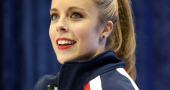 Destiny Awaits: Ashley Wagner determined to succeed