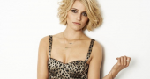 Dianna Agron to turn her hand to directing?