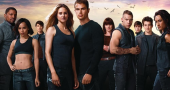 Divergent tattoo designs explained by artist