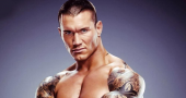 Does Randy Orton want WWE vacation due to 'burnout' or anger?