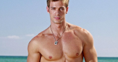 Does William Levy have what it takes to become a Hollywood star?