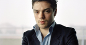 Dominic Cooper in new Fleming: The Man Who Would Be Bond trailer