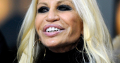 Donatella Versace, Jocelyn Wildenstein, Mickey Rourke: When plastic surgery goes too far