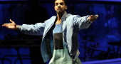 Drake wants to swap music for acting