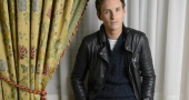 Eddie Redmayne Oscars 2015 win to put him up with the top Hollywood stars