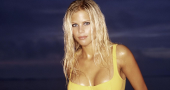Elin Nordegren a potential tv talk show guest ratings star?