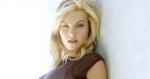 Elisha Cuthbert's presence turns Hollywood Game Night into ratings winner