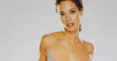 Elizabeth Berkley: Before And After Showgirls