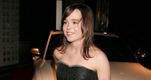 Ellen Page gets own spy franchise with