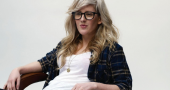 Ellie Goulding has opened up about her love life