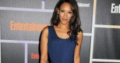 Emerging star Candice Patton hints to big changes with