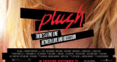 Emily Browning and Cam Gigandet in Plush trailer