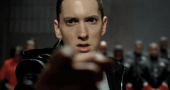 Eminem's The Marshall Mathers LP 2 a success