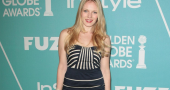 Emma Bell: The new Belle of Dallas season 3