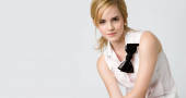 Emma Watson 'laughs publicly' in support of Turkish women