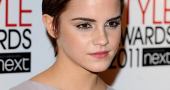 Emma Watson's busy career continues
