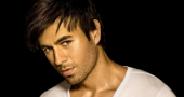 Enrique Iglesias talks about his love life as UK & US dates released