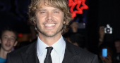 Eric Christian Olsen continuing to show his diversity as an actor