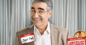 Eugene Levy: Career after American Reunion