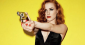 Evan Rachel Wood to play lead in HBO's Westworld