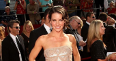 Evangeline Lilly to make history as 'the Wasp'?