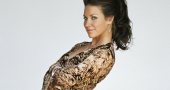 Evangeline Lilly to write a book on how to stay healthy?