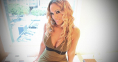 Evelyn Lozada opens up about her pregnancy
