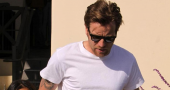 Ewan McGregor creates heat and intrigue in