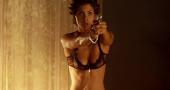 Extant star Halle Berry prefers television roles to movie roles