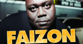 Faizon Love: Is a comedian who wants his money back
