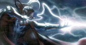 Fans react to Benedict Cumberbatch officially cast as Doctor Strange